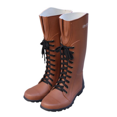 JOUER BOTTE BROWN