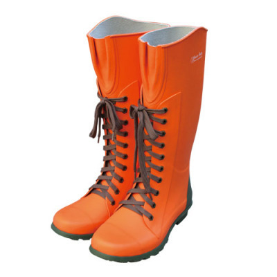 JOUER BOTTE ORANGE